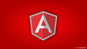 Angularjs-interview-questions-and-answers
