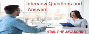 Free-Online-Technical-Interview-Questions-and-answers
