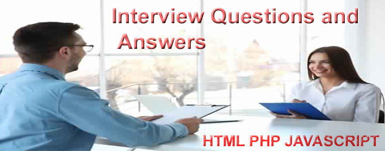 Free Online Interview Preparation