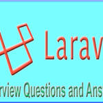 laravel-interview-questions-and-answers